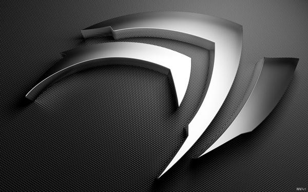 NVIDIA Claw Wallpaper 1