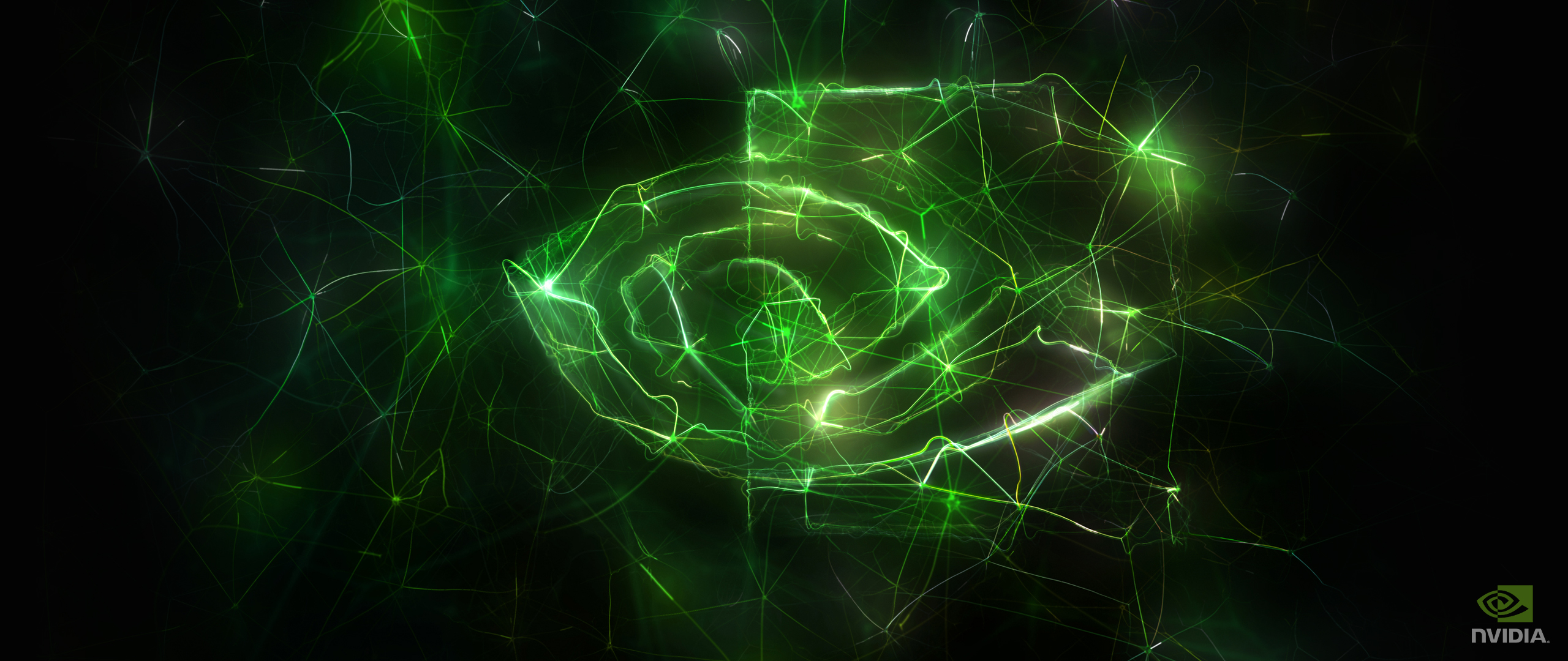 ... | Download Demos, Wallpapers, and Screensavers | NVIDIA Cool Stuff: www.nvidia.com/coolstuff/wallpapers#!/NVIDIA-Synapse